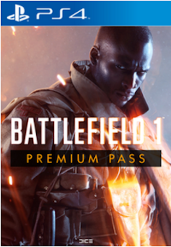 battlefield_1_premium_pass_ps4