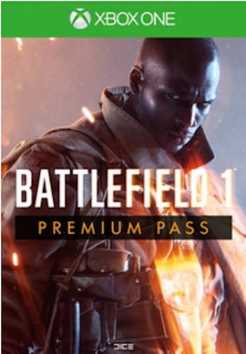 battlefield_1_premium_pass_xbox_cover