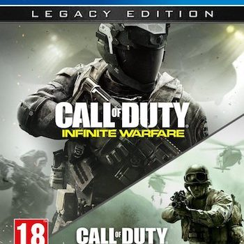 call_of_duty_infinite_warfare_legacy_edition_ps4_cover