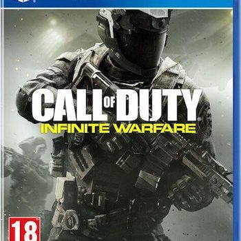 cod_infinite_warfare_ps4_cover