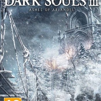 dark_souls_iii_pc_-_ashes_of_ariandel_dlc_cover