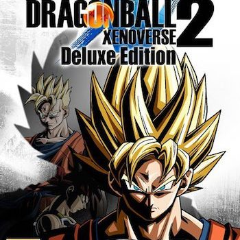 dragon_ball_xenoverse_2_deluxe_edition_cover
