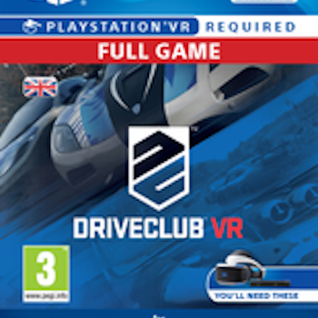 driveclub_vr_ps4_cover