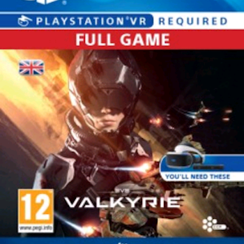eve_valkyrie_vr_ps4_cover
