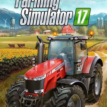 farming_simulator_17_pc_cover1