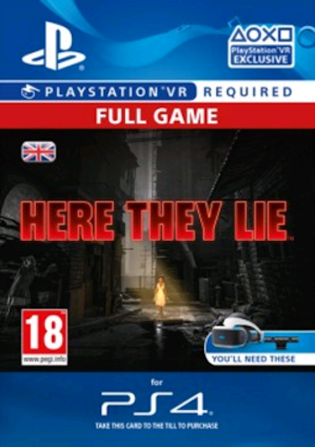here_they_lie_vr_ps4_cover