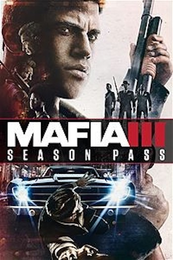 mafia_3_season_pass_pc_cover