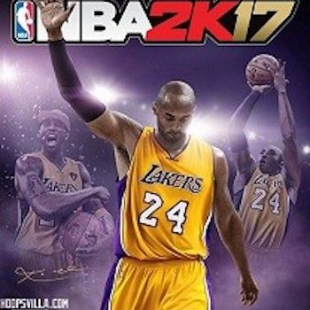 nba_2k17_pc_cover_1