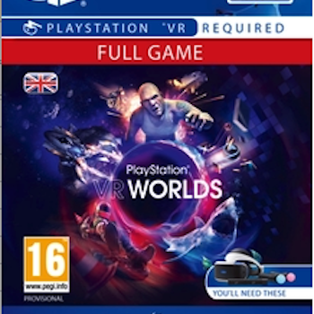 playstation_vr_worlds_ps4_cover