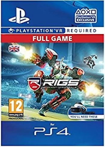 rigs_mechanized_combat_league_vr_ps4_cover