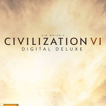 sid_meier_s_civilization_vi_digital_deluxe_pc