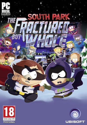 south_park_the_fractured_but_whole_pc