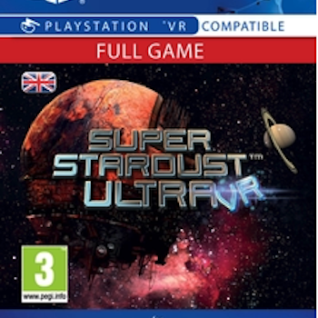 super_stardust_ultra_vr_ps4_cover