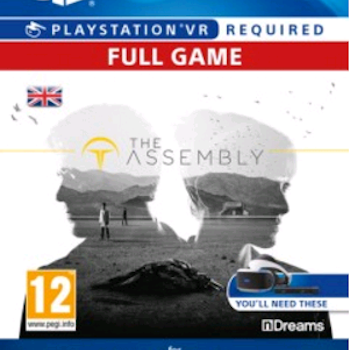 the_assembly_vr_ps4_cover