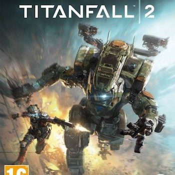 titanfall_2_xbox_one_cover