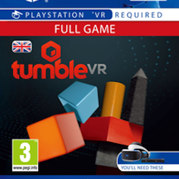 tumble_vr_ps4_cover