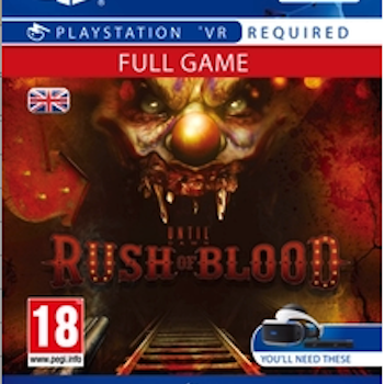 until_dawn_rush_of_blood_vr_ps4_cover