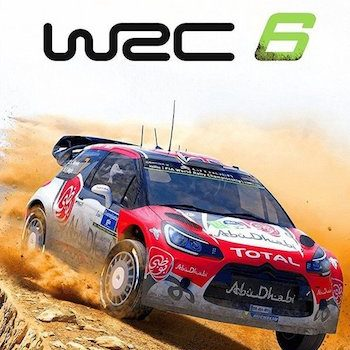 wrc6-cover