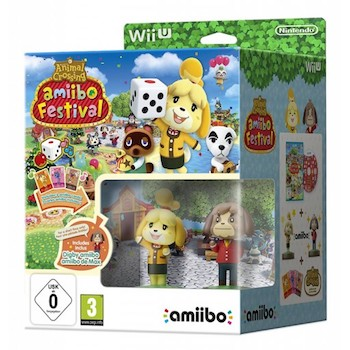 animal-crossing-amiibo-festival-with-isabelle-amiibo-_2b-digby-amiibo-_2b-three-amiibo-cards-wii-u_2