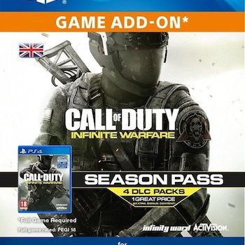 call_of_duty_infinite_warfare_-_season_pass_ps4_cover
