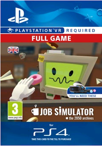 job_simulator_vr_ps4_cover