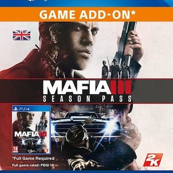 mafia_3_season_pass_ps4