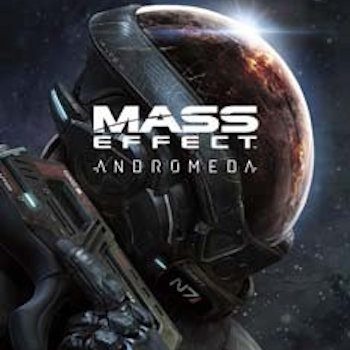 mass_effect_andromeda_pc_cover