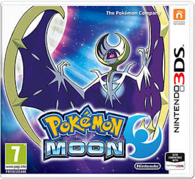 pokemon_moon_cover