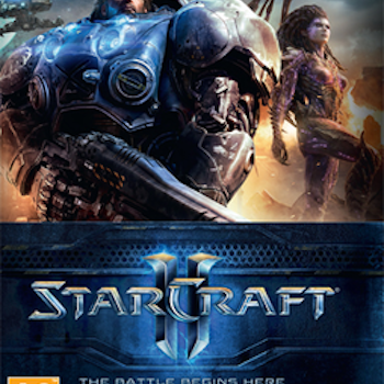 starcraft_2_battle_chest_2-0_cover