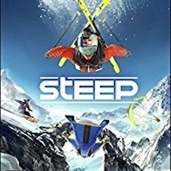 steep_pc_cover