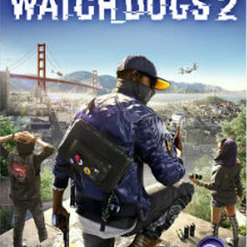 watch_dogs_2_digital_deluxe_pc_cover