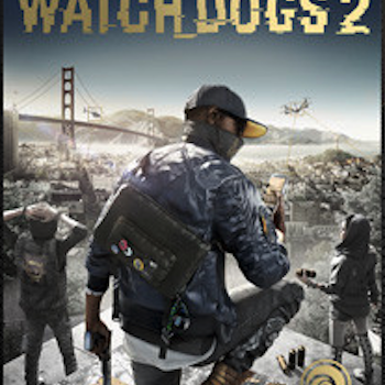 watch_dogs_2_gold_edition_pc_cover