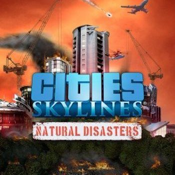 cities_skylines_pc_-_natural_disasters_dlc_cover