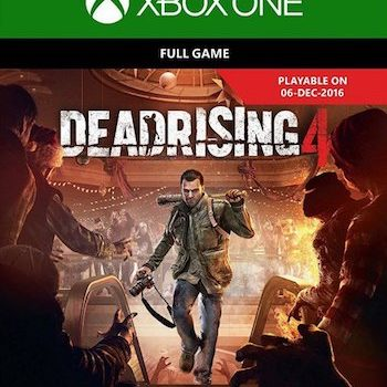 dead_rising_4_xbox_one_cover