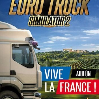 euro_truck_simulator_2_pc_-_vive_la_france_dlc_cover