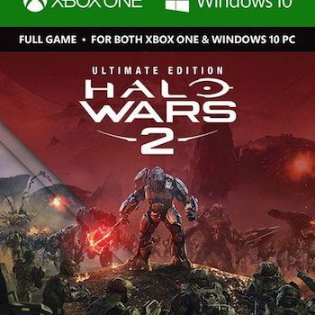 halo_wars_2-_ultimate_edition_xbox_one_cover