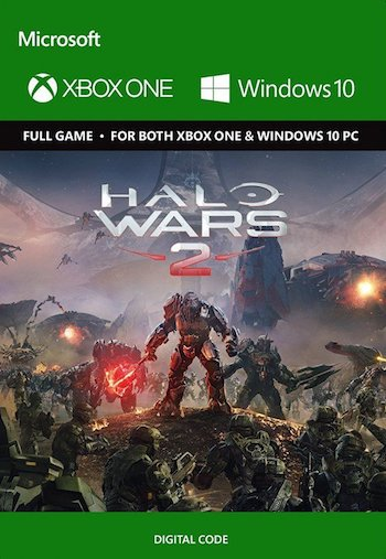 halo_wars_2_standard_edition_xbox_one_cover