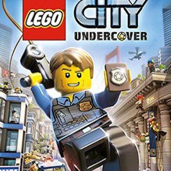 lego_city_undercover_pc_cover
