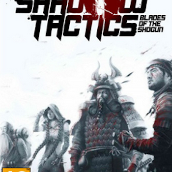 shadow_tactics_blades_of_the_shogun_pc_cover