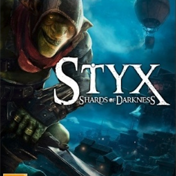 styx_shards_of_darkness_pc_cover