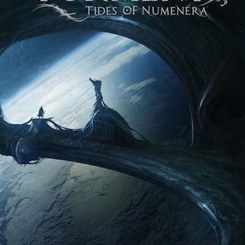 torment_tides_of_numenera_pc_cover
