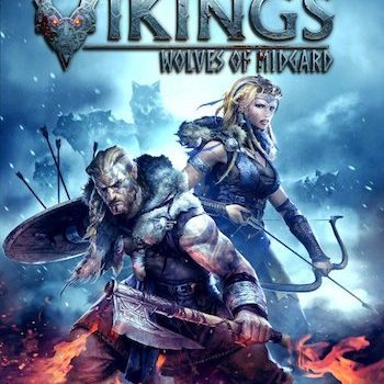 vikings_-_wolves_of_midgard_pc_cover