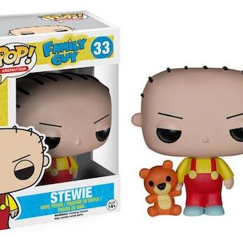 5240_Family_Guy_Stewie_hires_grande