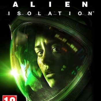 alien-isolation-xbox-one_7