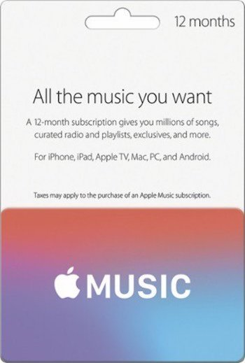 apple_music_card_-_12_months_uk_cover