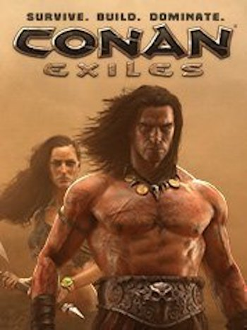 conan_exiles_pc_cover