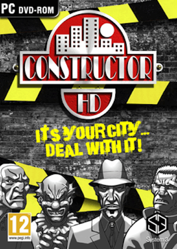 constructor_hd_pc_cover