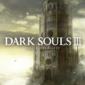 dark_souls_iii_-_the_ringed_city_dlc_pc_cover