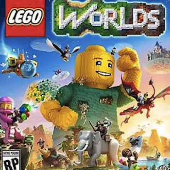 lego_worlds_pc_cover_1