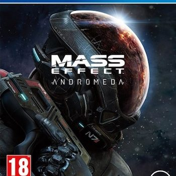 mass-effect-andromeda-ps4_1